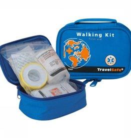 """Travelsafe Walking Kit """"eerste hulp"""""""