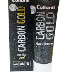 Collonil Carbon gold tube 75 ml
