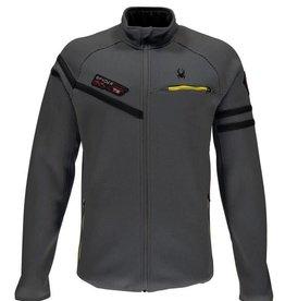 Spyder Alps Full Zip Mid WT Stryke Jacket