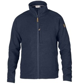 Fjall Raven Buck Fleece