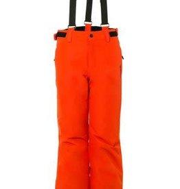 Brunotti Foolstrap Spicy Orange