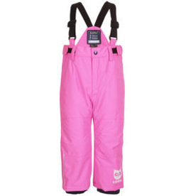 Killtec Jordy Mini Skibroek Pink