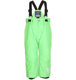 Killtec Jordy Mini Skibroek Lime