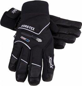 Swix Rage Glove GTX