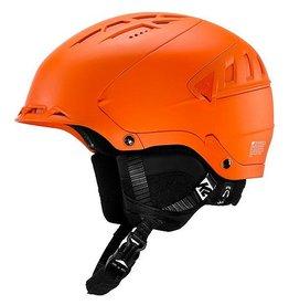K2 Diversion Orange