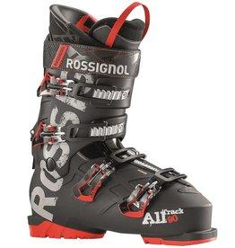 Rossignol All Track 90 Black