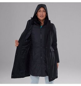 The North Face Suzanne Black