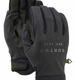 Burton Spectre Glove High Supply