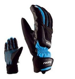 Viking Samurai Glove