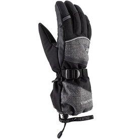 Viking Soren Gloves
