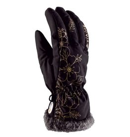 Viking Jaspis Glove