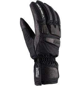 Viking Coach Jr. Gloves
