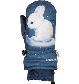 Viking Glade Glove