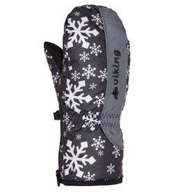 Viking Liam Glove