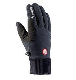 Viking Nortes Glove