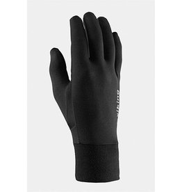 Viking Runway Glove