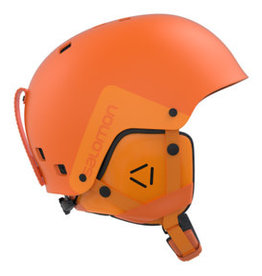 Salomon Brigade Turmeric Orange