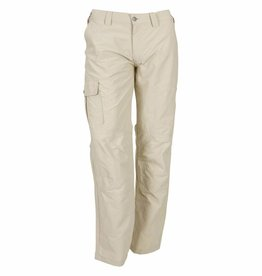 Life Line Outwell Mens Trouser