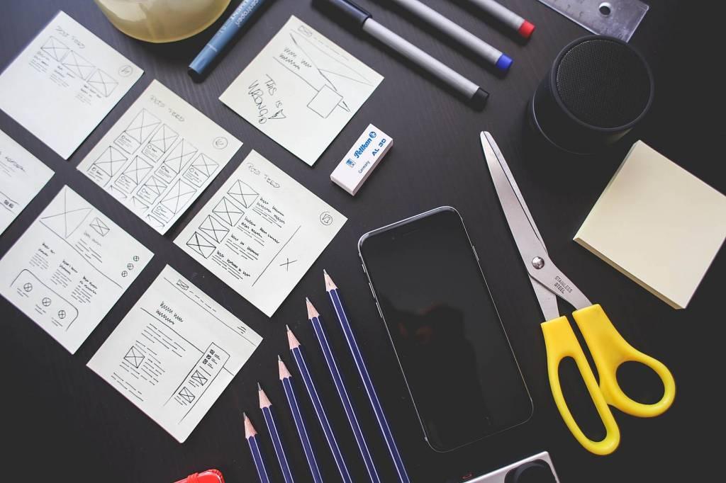 7 gênante dingen die op kantoor gebeuren