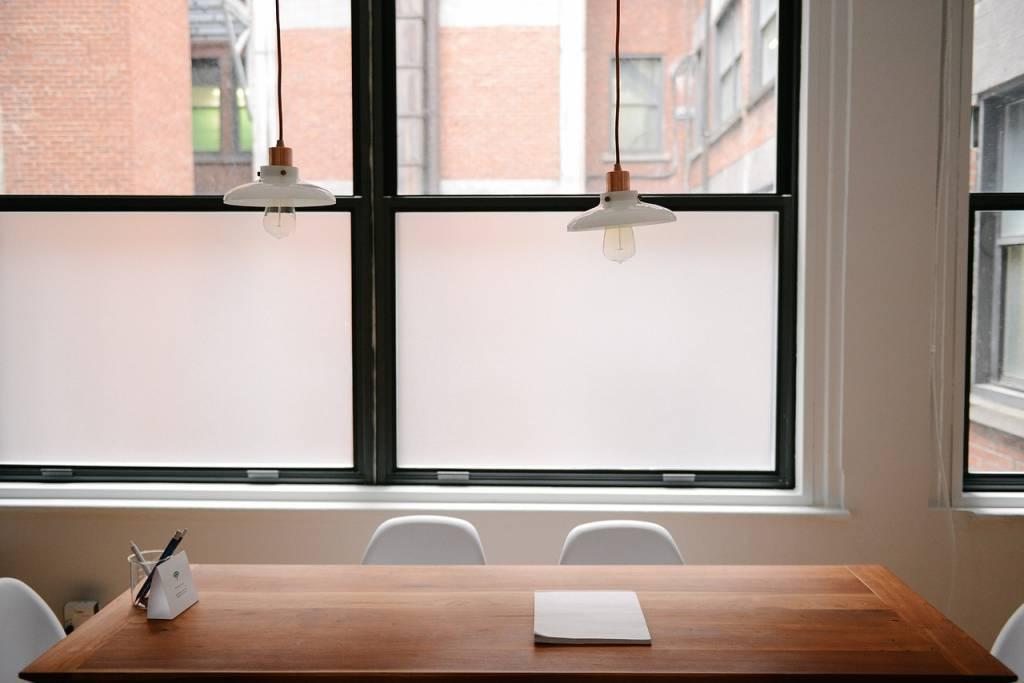 Daglicht op kantoor is belangrijk voor de nachtrust