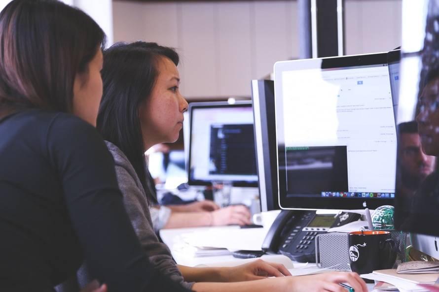 5 tips om afleiding op kantoor tegen te gaan