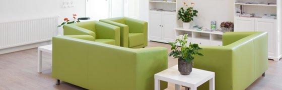 Tips voor de inrichting van je vergaderruimte