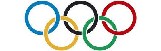 Olympische top 3 Inofec Kantoormeubelen