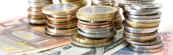 Slechte werkplek kost Nederlands bedrijfsleven miljarden per jaar