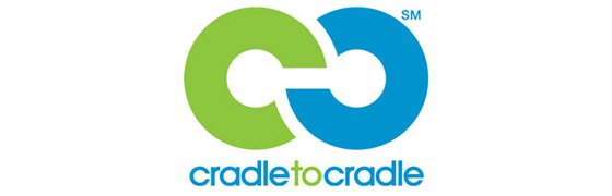 Kantoormeubelen voldoen nu ook aan het Cradle to Cradle concept