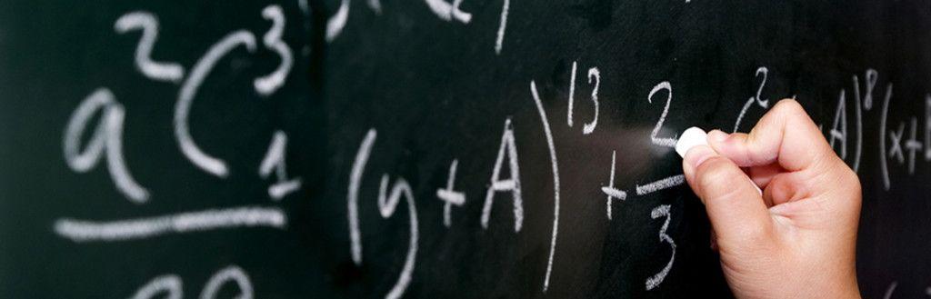 20 i.p.v. 10 klaslokalen vervangen voor dezelfde prijs?