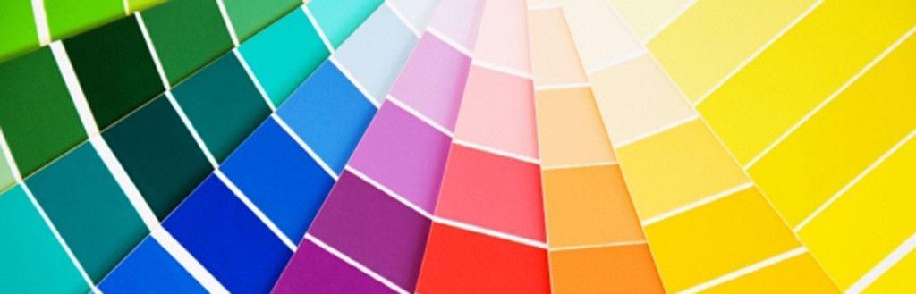 Kleuren en trends binnen het onderwijs