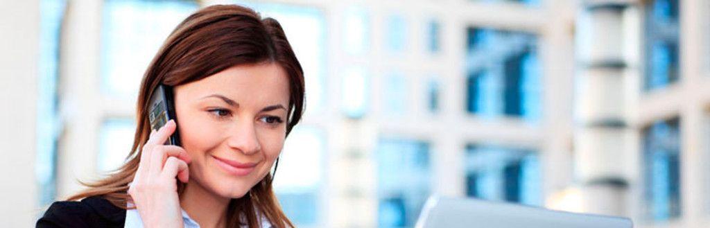 5 redenen waarom de akoestiek in een kantoor goed moet zijn