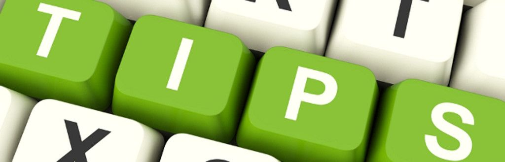 10 tips om geluidsoverlast op kantoor te beperken