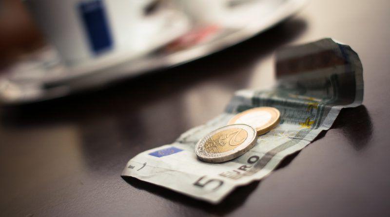 Lunch op kantoor: kostenpost of investering?