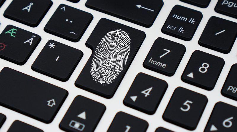 Het belang van een veilige verbinding op je website