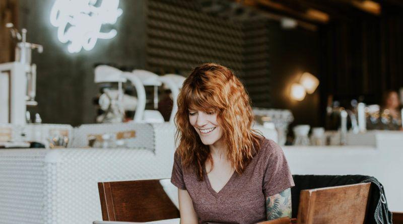 De wereld als werkplek: leven als een digital nomad