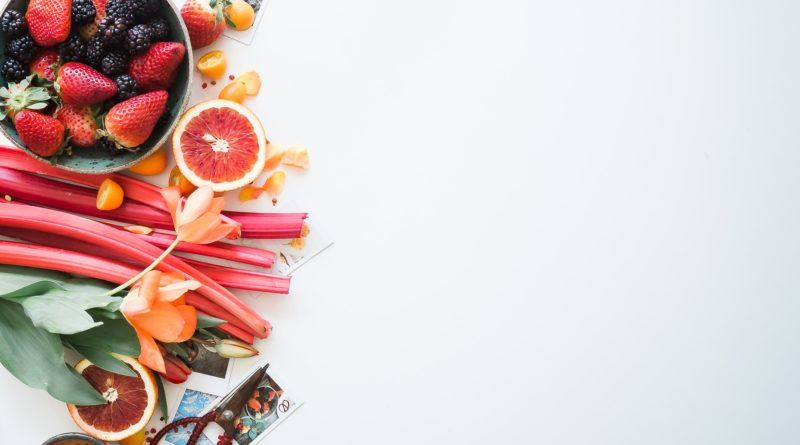Brainfood: het effect van eten op je concentratievermogen
