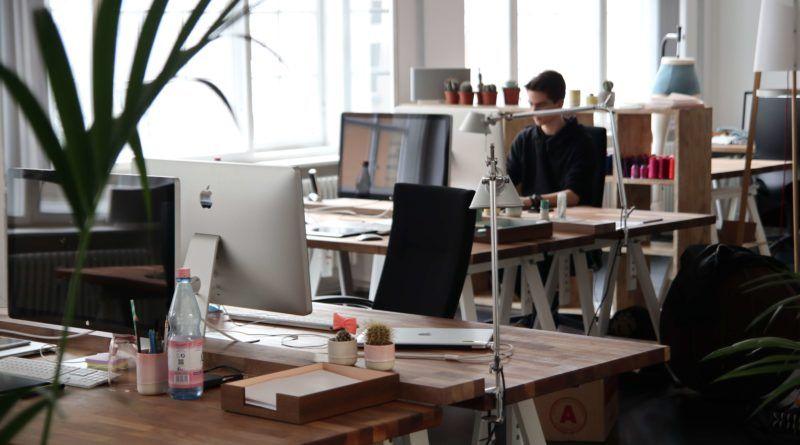 Bureau Stoel Kopen : Bureaustoel kopen hier moet je op letten inofec