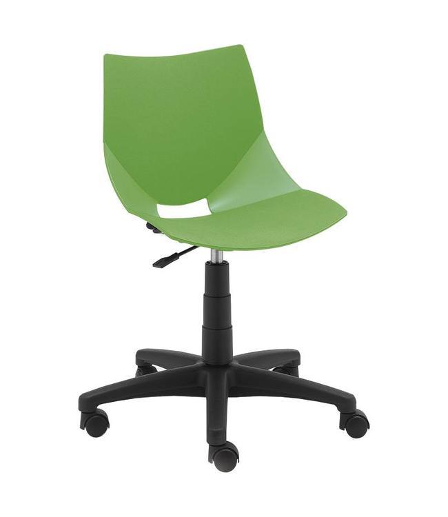 OP=OP Werkplaatsstoel Kosko