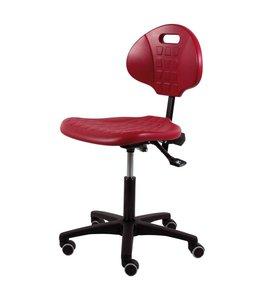 Werkplaatsstoel InoW7