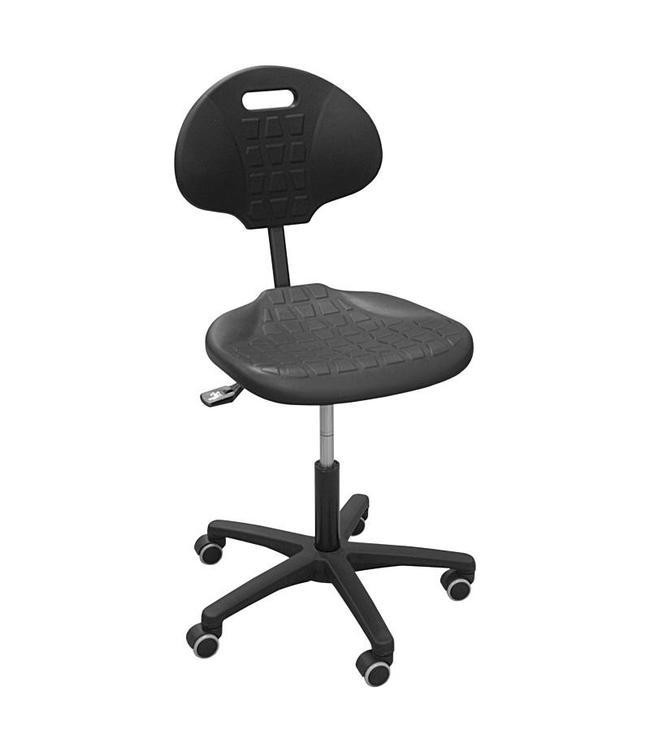 Inofec Werkplaatsstoel InoW7