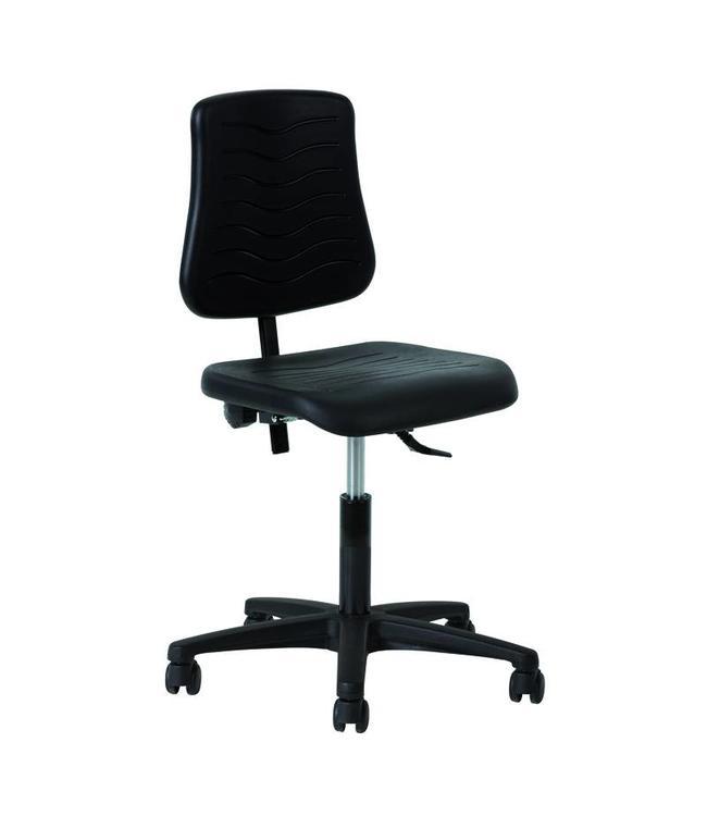 Werkplaatsstoel InoW12