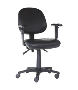 Inofec Werkplaatsstoel InoPro II