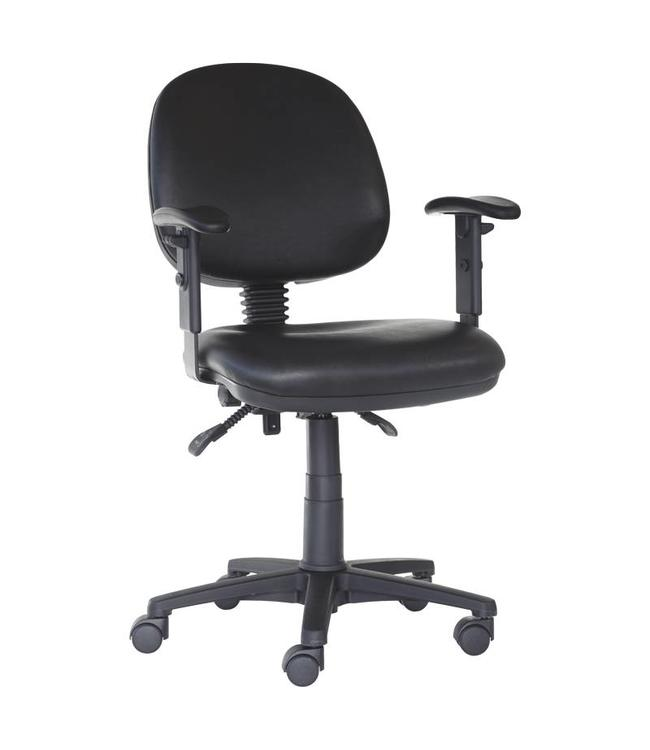 Werkplaatsstoel InoPro II