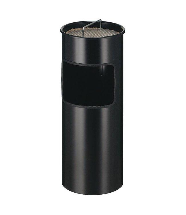 As-papierbak 30 liter