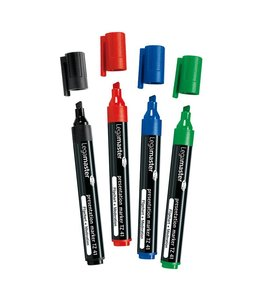 Legamaster Flip-over markers