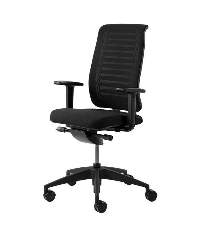 Girsberger ARBO Bureaustoel Reflex