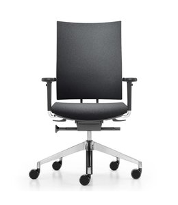 Onderstel Bureaustoel Te Koop.Stijlvolle Designstoelen Aantrekkelijk Geprijsd Inofec