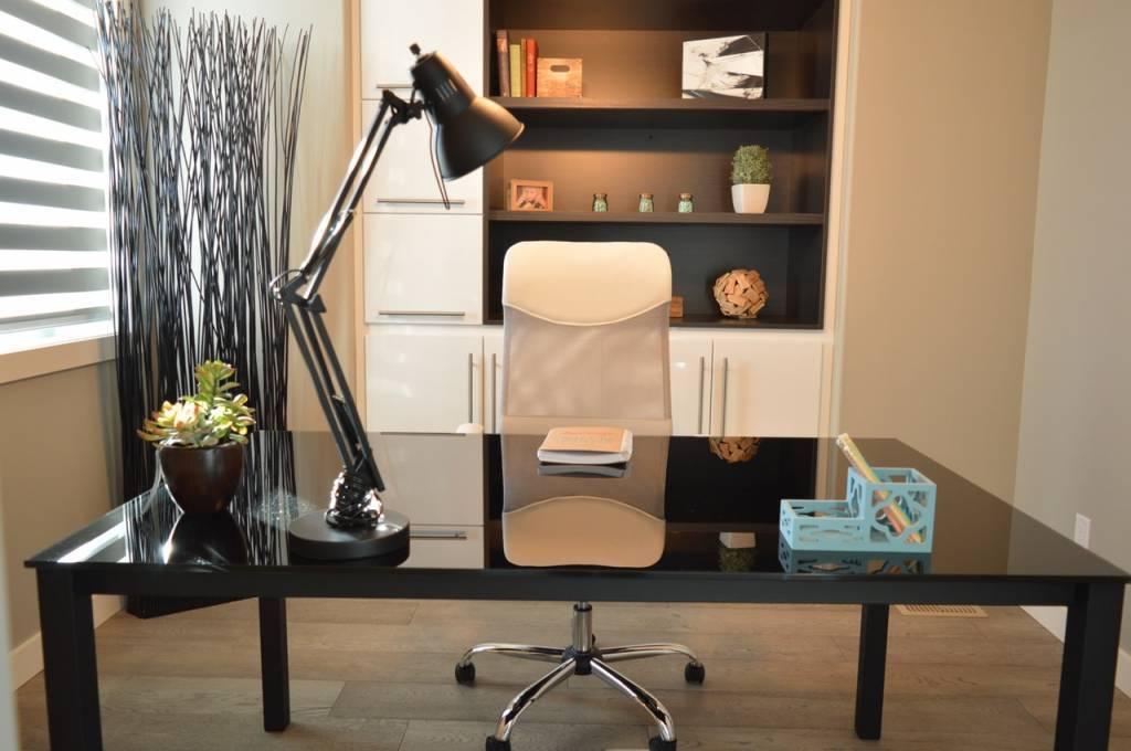 Ergonomische bureaustoel, wat houdt dat in?