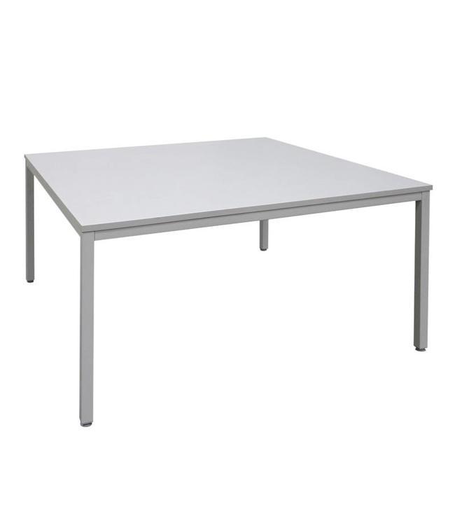 Inofec Bureautafel InoStandaard 140x140